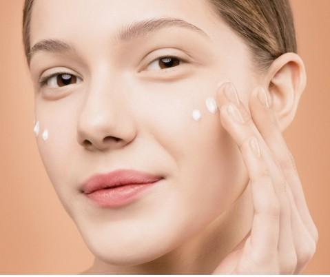 Arbosana-farmacia-post-blog-19jul-comprar-cosmetica-online4