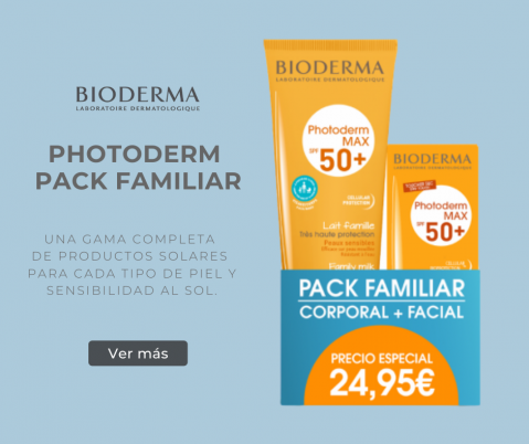 _FB-POst-Photoderm