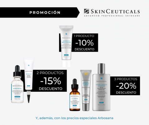 FB-post-Skin-Ceuticals-O_20200917-052808_1