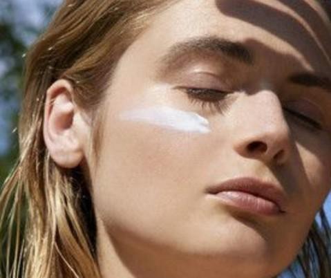 post-belleza-salud-productos-farmaica-comprar-online1