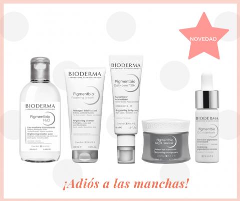 FB-Arbosana-novedad-Bioderma