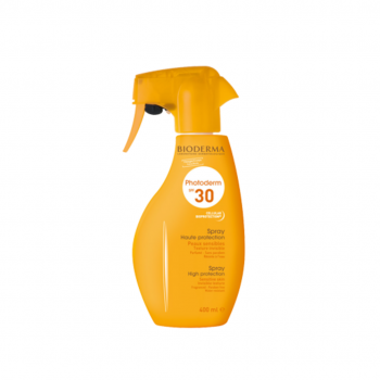 PHOTODERM MAX SPRAY 30 PROMO 400 ML