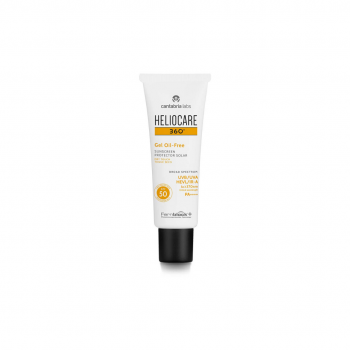 heliocare gel oil free-2