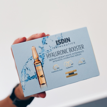 isdin hyaluronic booster_600x600-3