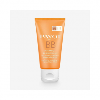 my payot bb medium