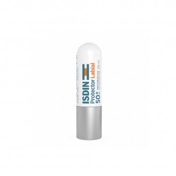 protector labial spf50