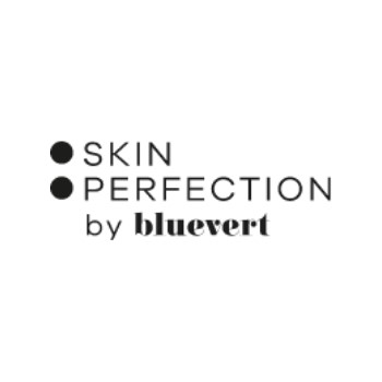SKINPERFECTION BY ARTUROSALBA