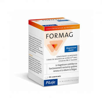 FORMAG 90