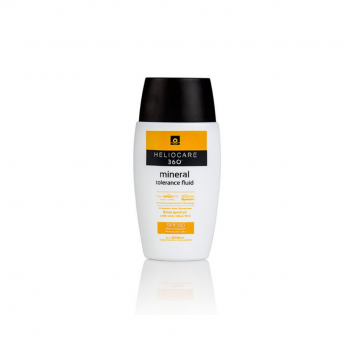 heliocare mineral