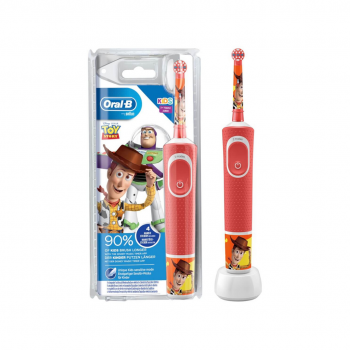 oral b toy story