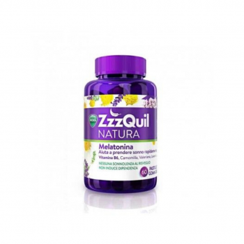 zzzquil Natura4